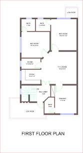 Town House Plans 24 Best House Plans Images On Pinterest Commercial Yards And