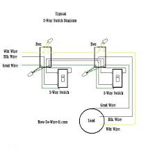 likeable 3 way switch wiring for kitchen light u2013 electrical