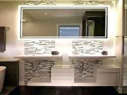 designer mirrors for bathrooms custom bathroom mirrors atlanta mirror frame frames by mirror design