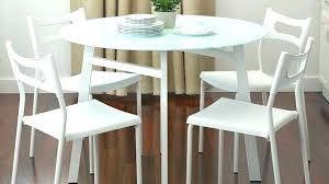 small kitchen dining table ideas round kitchen dining table round kitchen dining table and chairs