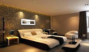 bedroom vastu vastu for bedroom vastu remedy for master bedroom in south east
