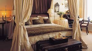 Leopard Print Curtains And Bedding Stunning Ideas To Decorate With Leopard Bedroom Theme U2013 Univind Com