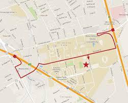Nmsu Campus Map Home Red White U0026 Brew
