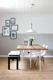 Esszimmer St Le Ebay Kleinanzeigen Best Wandbilder Für Die Küche Pictures Ideas U0026 Design