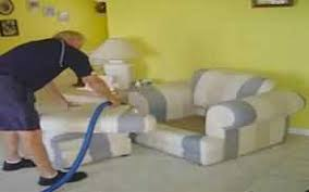 Rug Cleaners Liverpool Air Duct Cleaning Liverpool Tx Air Duct Cleaning Texas