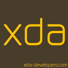 android ad blocker xda moaab of all ad blocking blocks android development