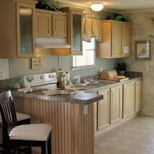 Small Home Kitchen Design by Mobile Home Kitchen Designs Budget Kitchen Makeover Mobile Home