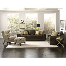 Leather Sofa And Chair Set Accent Chairs To Go With Brown Leather Sofa Catosfera Net