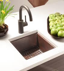 Kitchen Sink St Louis by Kitchen Sink Stl