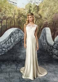designer brautkleider justin designer brautkleider im couture styling wir