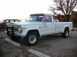 jeep honcho stepside amcpsycho2 1974 jeep j20 specs photos modification info at cardomain