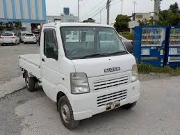 suzuki carry truck japanese mini trucks custom 4x4 off road mini hunting trucks