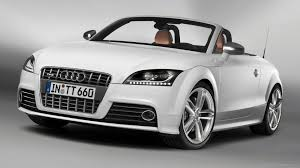 convertible audi white download 1920x1080 white audi tts wallpaper
