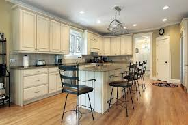 French Country Kitchen Designs Photo Gallery Outofhome - Country white kitchen cabinets