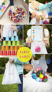 childrens party games halloween 38 best party games u0026 group activities images on pinterest games