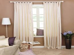 Curtains Ideas Inspiration Beautiful Curtain Ideas For Bedroom Pertaining To Interior Decor