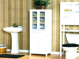 bathroom vanity storage ideas vanity storage ideas wysiwyghome com