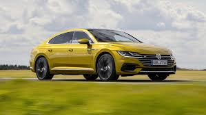new volkswagen sedan bbc topgear magazine india official website