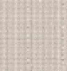 christmas pattern knit fabric white knitted fabric texture seamless background realistic knit