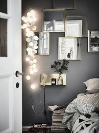 interior designing bedroom creative color minimalist bedroom