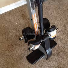 ironman gravity 4000 inversion table a real review of the ironman gravity 4000 exclusive videos and
