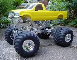 25 rc cars trucks ideas rc cars traxxas