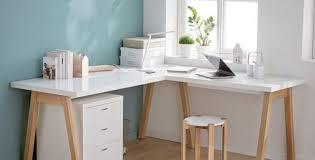 bureau fait maison bureau d angle pas cher bureau with bureau d angle pas cher
