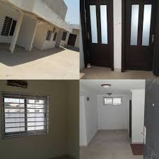 2 u0026 3 bedroom apartments for rent in dzorwulu u2013 homesdotgh