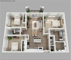 1 bedroom apartments kansas city 1 bedroom apartment interior design ideas luxe one bedroom