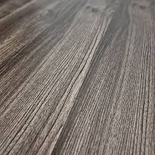 oak laminate flooring amazon com