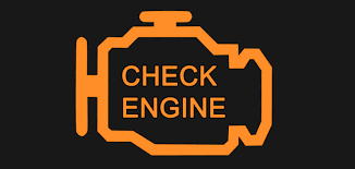 What Should You Do When Your Check Engine Light Comes On Consider
