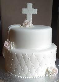 communion ideas communion cake ideas creative ideas
