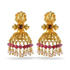 awesome indian gold jewelry design jewellry s website