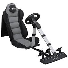 siege volant ps3 siège baquet volant de course ps3 achat vente siège gaming