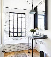 ideas for tiny bathrooms remodel your small bathroom fast and inexpensively