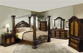Master Bedroom Suite Furniture Great Master Bedroom Suite Furniture Unique Cheap 2 14955 Home