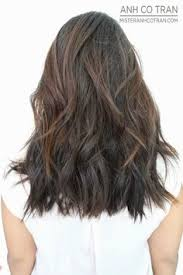 soft under cut hair gallery soft a line undercut with long layers black hairstle