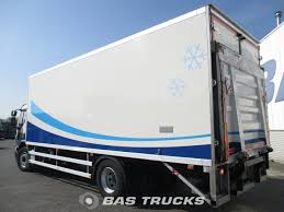 volvo used trucks volvo fe 260 truck euro norm 5 u20ac34400 bas trucks