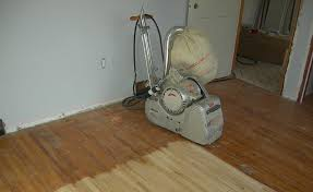hardwood flooring sanding serving the greater toronto area and
