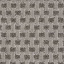 Shaw Carpet Area Rugs by Picture This Mohair Shaw Carpet Rite Rug