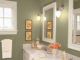 bathroom color idea paint color schemes for bathrooms gallery 1998