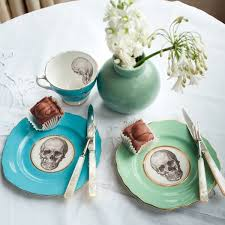 vintage china the upcycling ideas of ceramic artist melody