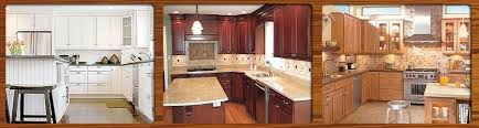 Kitchen Cabinets Warehouse Kitchen Cabinets Marlborough Ma Cabinet Warehouse