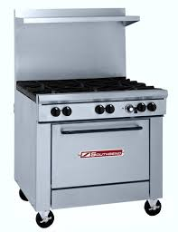 imperial convection oven pilot light troubleshooting gas range and oven problems back burner
