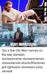Lightsaber Meme - 25 best memes about lightsaber lightsaber memes