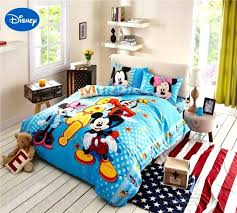 Disney Cars Double Duvet Disney Cars Bed Set Bedroom Affordable Red Racing Car Design