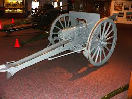 french 75mm file 75mm field gun m1897 3 jpg wikimedia commons