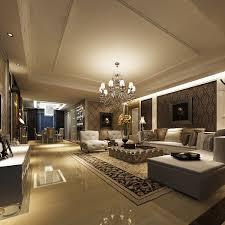 shahrukh khan home interior house interior 3d images house interior