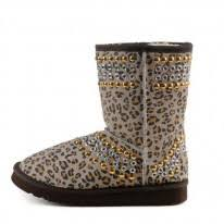 womens ugg boots clearance uk buy uk cheap jimmy choo ugg boots clearance sale uggs for