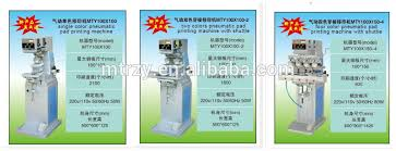 heat transfer printing machine for paint printing buy heat